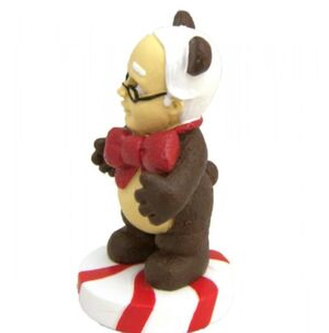 Teddy Pierce figurine2.jpg