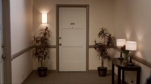Jeff's apartment Season Four.jpg