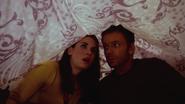 Annie & Jeff (Blanket Fort 2x09)