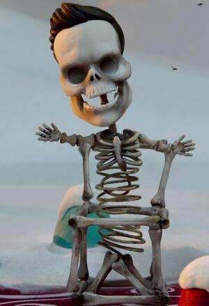 S02E11-Jeff in the box skeleton.jpg