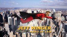 5X1 Super Jeff.jpg