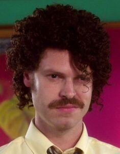 Señor Kevin's manager.jpg