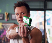 1X23 Jeff pointing a paintball gun