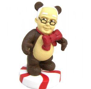 Teddy Pierce figurine1.jpg
