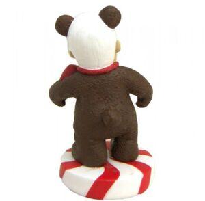 Teddy Pierce figurine3.jpg