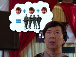 3x11-Changs plan step 1.jpg