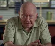 S06E13-Leonard last appearance