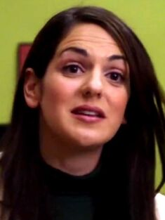 Nicole close up.jpg