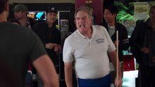 S01E17-Coach Bogner and Lets chips.jpg