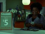 5x03-Shirley counts money