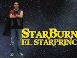 Spanish Video Assignment: Abed Nadir & Alex Osbourne