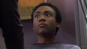 2x16-Troy LeVar 2.jpg