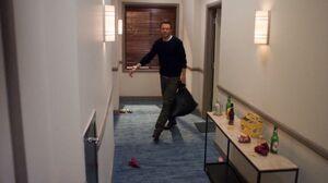 Jeff's apartment Season Two.jpg