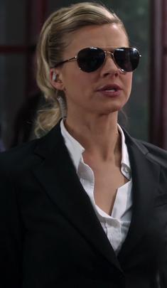Secret servcie agent Robin Vohlers.png