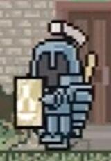 S03E20-Knight
