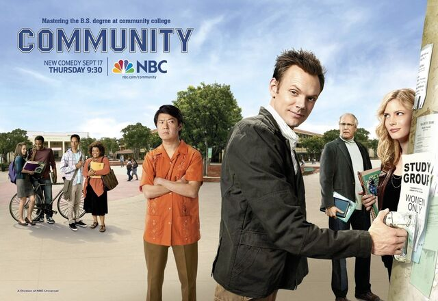 Community-Season-1-Promo-Posters.jpg