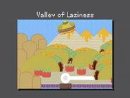 3x20-Valley of Laziness
