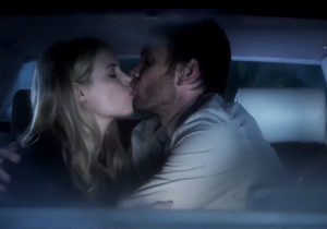HFISSS Making out in a parked car.png