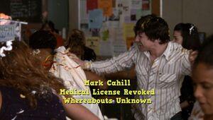 1x22-Mark Cahill.jpg