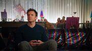 S01E11-Jeff listens to announcement
