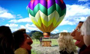 4X9 Going on a Balloon ride.jpg