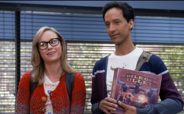 5X9 Rachel and Abed .jpg