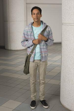 S1-Abed Nadir.jpg