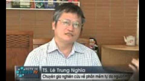 Phan_mem_tu_do_nguon_mo_phan_2