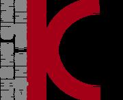 488px-Logo5.png