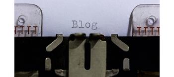 Slider-community-blog.png
