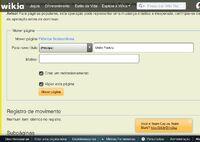 Editar - Página/Mover Página.jpeg