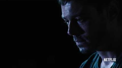 Sense8 season 2 - Trailer