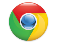 Google Logotipo 2008