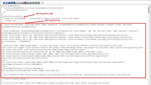 Ví dụ mã bảng lồng nhau.png