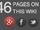 Bleubird/Mostre o conteúdo da sua comunidade compartilhando