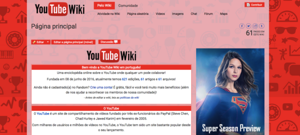 Youtube-wiki-01.png
