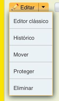 Editar - Mover - Fábrica Subterrânea - Wiki Ristar.jpeg