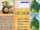 Bleubird/Projeto do mês de outubro: Sonic Boom