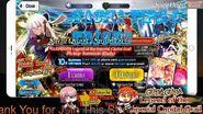 【FGO 169】Last Rolling for Okita Souji Alter - GudaGuda 3 Event 2020 - Fate Grand Order