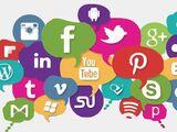 Blog de usuário:Bleubird/A Wikia e as Redes Sociais