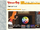 Bleubird/Projeto do mês de novembro: Phineas e Ferb Wiki