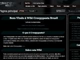 Blog de usuário:Bleubird/Wikia em destaque: Creepypasta