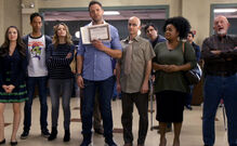 5x13 The Save Greendale Committee triumphant.jpg