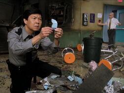 3x03-Chang Dean Pelton fire.jpg