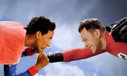 Super Abed VS Super Jeff.jpg