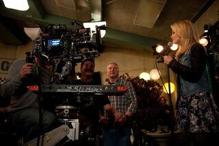 4x8 Behind the scenes photo 15