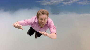 3x1 Jeff flying 1