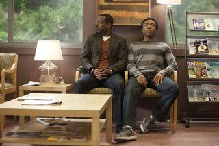 2x16 Promotional photo 18