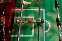 3X9 Foosball players.jpg