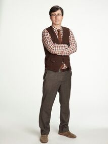 Duncan Season Five pose.jpg